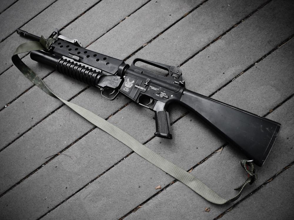 M16A2_0215_1040630.jpg
